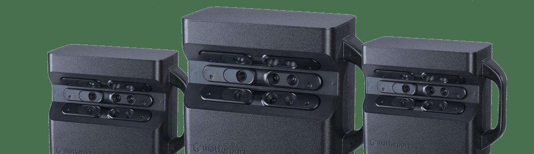 3D Keskus – Matterport Service Partner